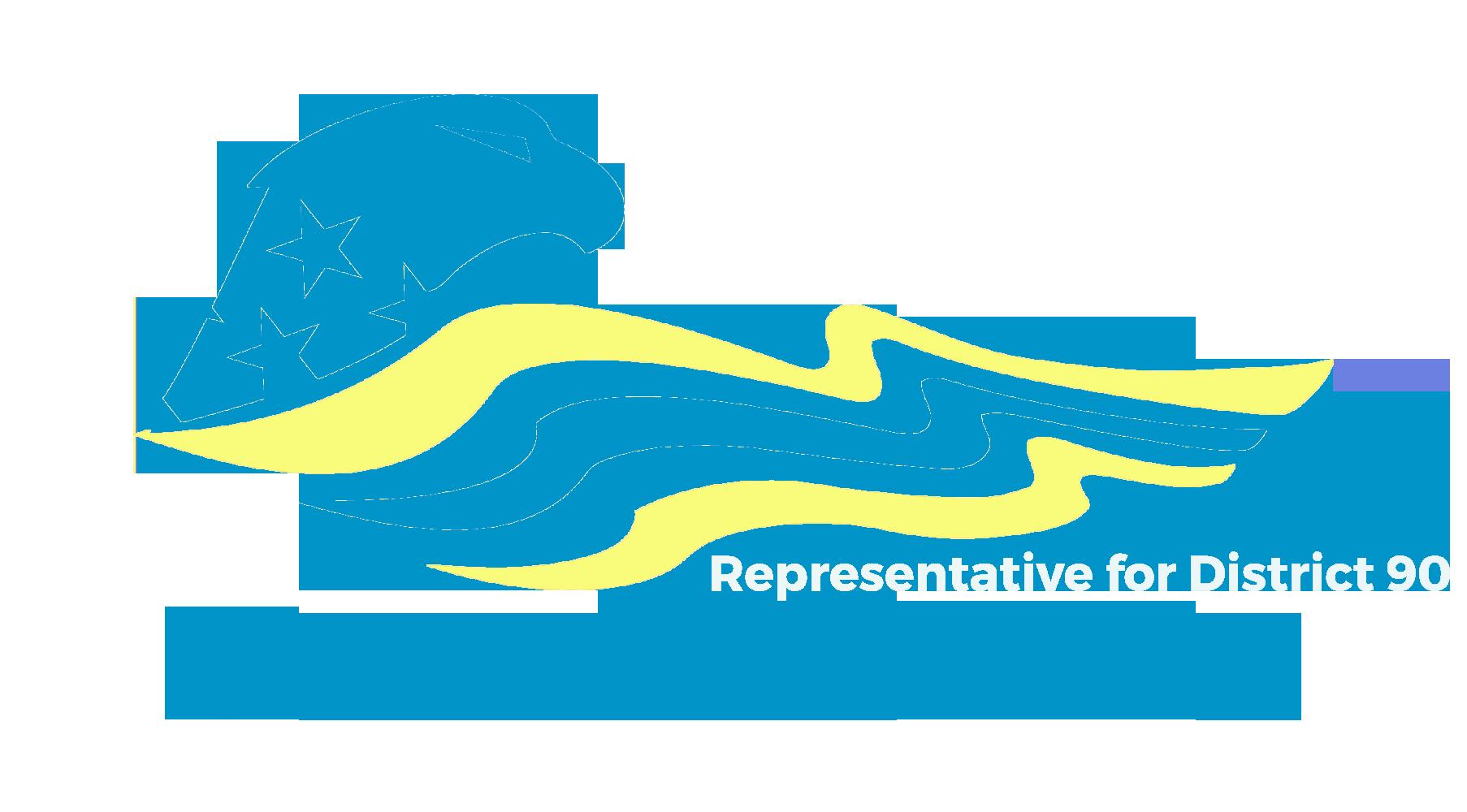 Steve Huebert